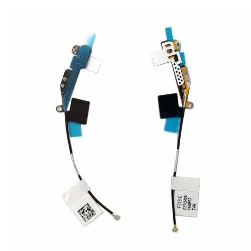 BisLinks® GPS Signal Antenne Flex Flachbandkabel Reparaturersatzteil für iPad Mini (Ipad 3-bildschirm Oem)