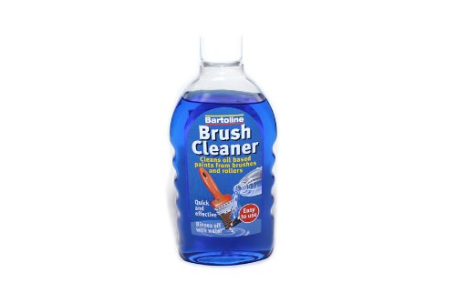 brush-cleaner-500ml