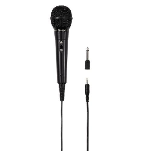 HAMA Microfono Dynamic