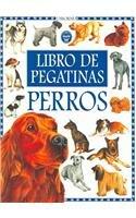 Perros por Usborne Books
