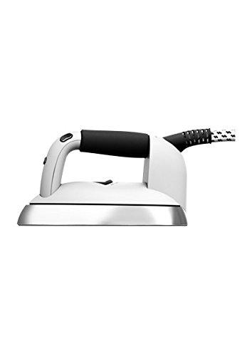31wjtzjig8L - Laurastar S4a - Ironing System