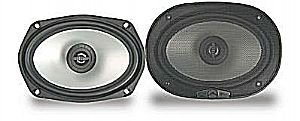 bazooka-rs690-6-x-2286-cm-152-cm-x-229-cm-2-way-altoparlanti-coassiali-reference-series-140-w-rms-28