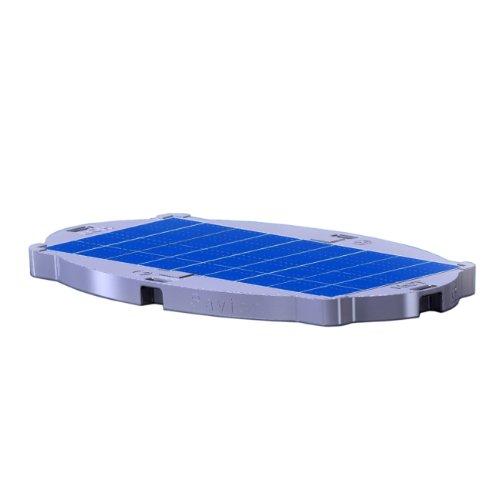 natural-bomba-de-agua-para-productos-de-solar-de-piscina-y-spa-bono-de-corriente-y-sistema-de-filtro