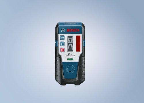 Kaleas Profi Laser Entfernungsmesser Ldm 500 Bedienungsanleitung : Günstig bosch lr laser empfänger professional