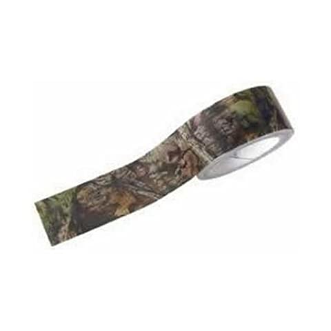 Allen Camouflage Duct Tape 43 by Allen (English Manual)