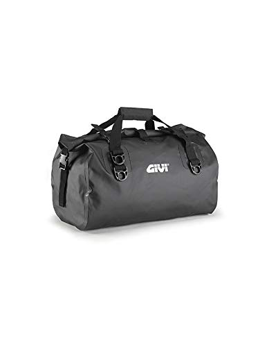 Givi EA115BK 40LTR Waterproof SEAT Bag