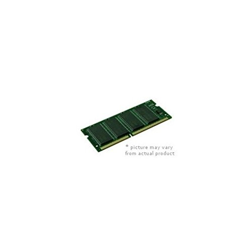 MICROMEMORY 256MB PC133SO-DIMM–RAM (0,25GB, DDR2, Notebook) (Pc133 Notebook)