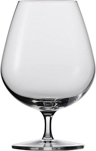 "Cognacglas ""Sensis Plus Glas"", 1 Stück"