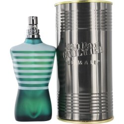 jean-paul-gaultier-le-male-200-ml-jpg-eau-de-toilette-for-men-edt-lemale
