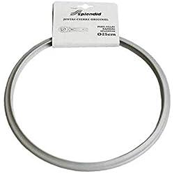 Fagor - Joint Autocuiseur 8 Litres Diam 250 M/m - 95x8084 Pour Pieces Cuisson Petit Electromenager