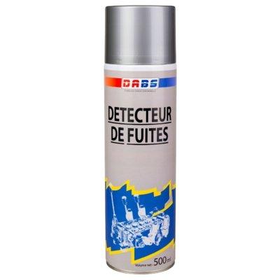 detecteur-de-fuites-500ml-dabs
