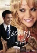 Jack and Jill vs. the World (Freddie Prinze Jr., Taryn Manning) Region 2
