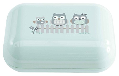 bebe-jou-620732-porta-sapone-owl-family