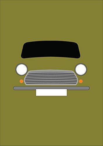 mini-retro-motor-biglietto-di-auguri