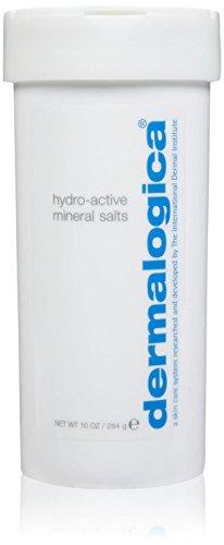 Dermalogica Hydro Active Mineral Salts 10oz