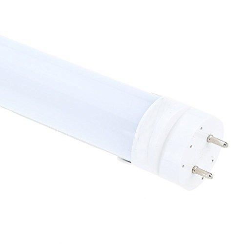 sodialr-ahorro-energia-t8-60cm-led-10w-equivalente-a-fluorescente-40w-tubo-lampara-luminario-fluores