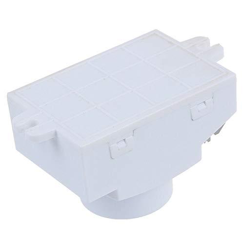 Branded SLB Works New 1X(miniwave Motion Sensor Switch Doppler Radar Wireless Module for Lighting S8G6