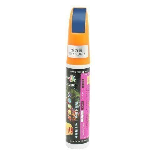 sourcingmapr-auto-automatico-graffi-riparazione-vernice-per-ritocchi-penna-nol-blu-scuro-12ml