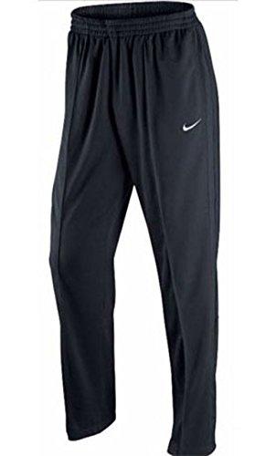 Nike pantaloni ad Break Line Pintuck Pant,