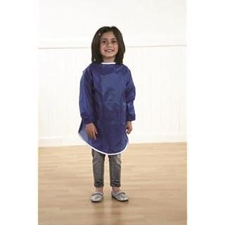 Childrens Aprons / Smocks 7-8 Years- SINGLE