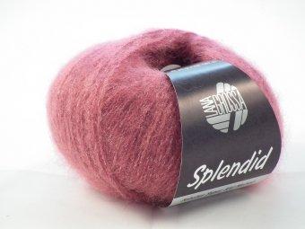 lana-grossa-splendid-18-fuchsia-silber
