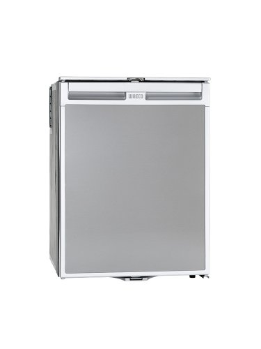 Preisvergleich Produktbild Waeco Dometic Kühlschrank Coolmatic CR-80