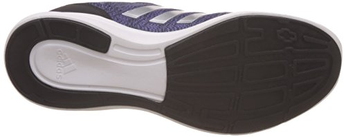 adidas-Womens-Adiray-10-W-Purple-Metsil-and-Black-Running-Shoes-6-UKIndia-3933-EU