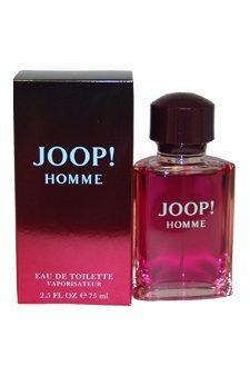 JOOP HOMME EDT 75 ML