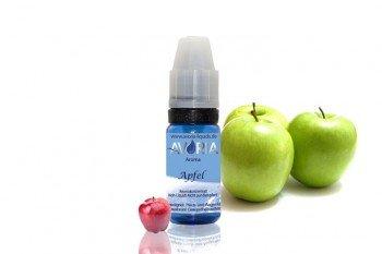 AVORIA Apfel Aroma 12ml