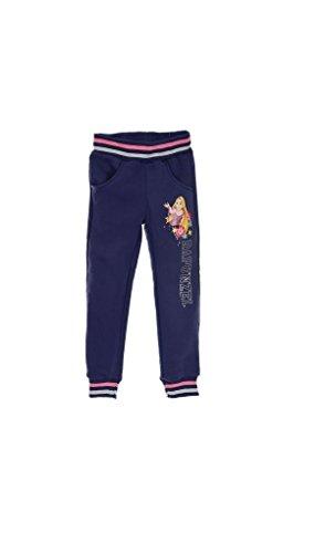 Disney - Pantalón - para niña