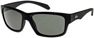 Quiksilver - Gafas de sol - para hombre