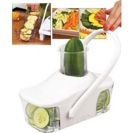 Coupe Légumes Magic Slicer