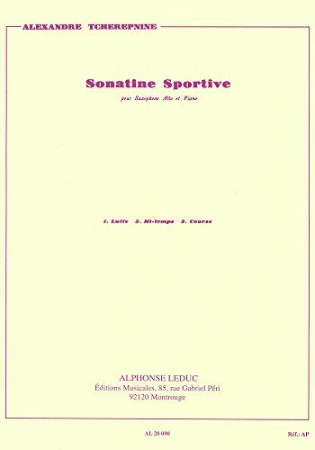 sonatine-sportive-pour-saxophone-alto-et-piano