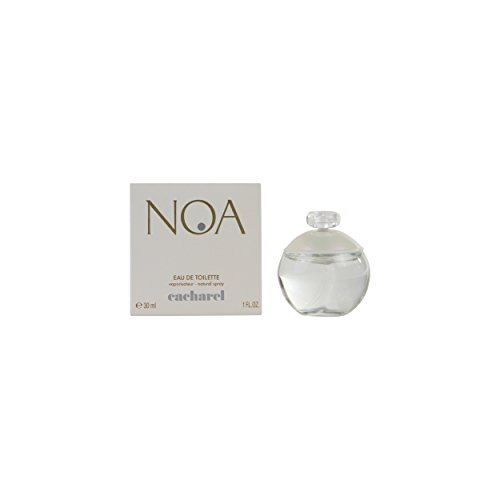 cacharel-noa-eau-de-toilette-perfume-30ml-1-floz-edt-spray