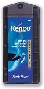 kenco-dark-roast-coffee-singles-capsule-ref-a01141-pack-160