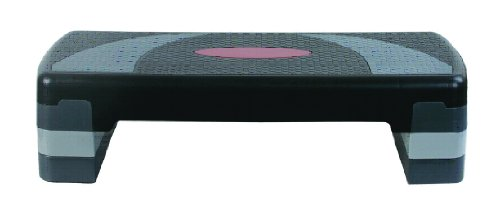 Tunturi Aerobic Step Compact, 14TUSCL315