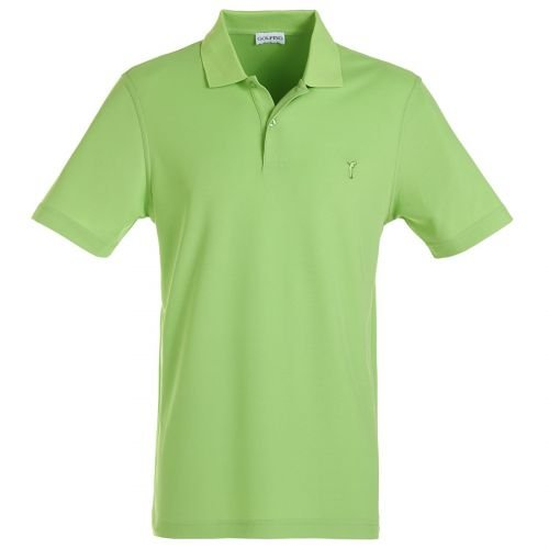 golfino-homme-polo-leger-extra-dry-golf-green-flash-taille-52