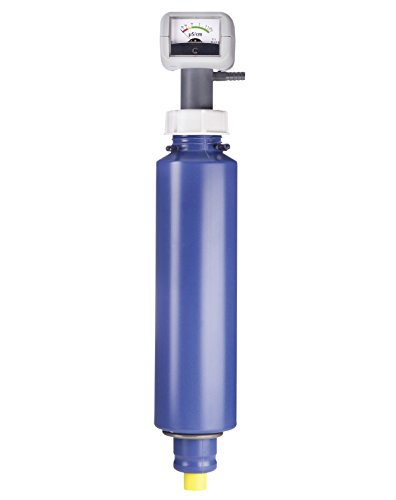 neoLab 2-0147 Ionenaustauscher-Mini, drucklos
