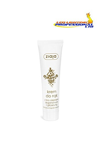 ziaja-natural-argan-oil-protective-hand-cream-for-dry-irritated-skin-100ml