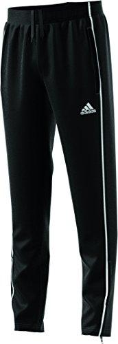 adidas Core18 TR PNT Y Pantalon Mixte