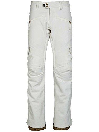 Damen Snowboard Hose 686 Mistress Insulator Cargo Hose (Pant 686 Cargo)