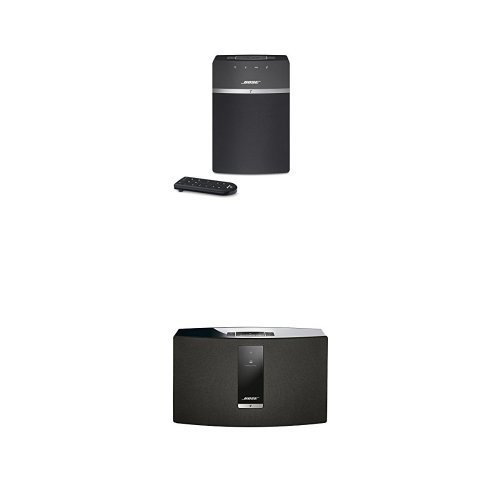 bose-soundtouch-10-und-bose-soundtouch-20-series-iii-kabelloses-music-system-schwarz
