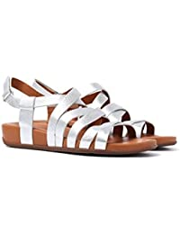 329d481a5 Amazon.co.uk  Fitflop - Sandals   Women s Shoes  Shoes   Bags