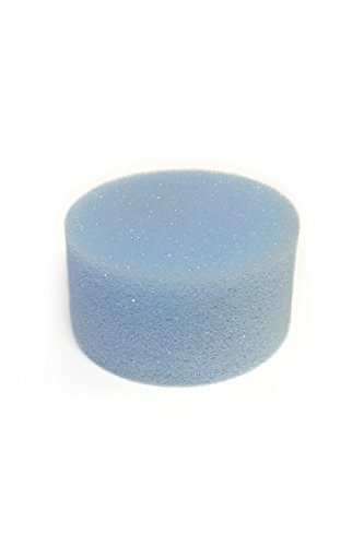 Grimas Make-Up Sponge