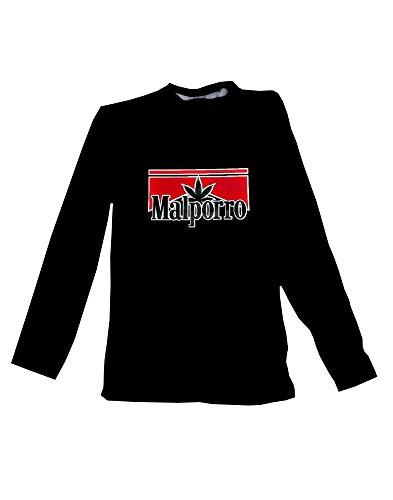 tee-shirt-marlboro-root-reggae-bob-marley-rasta-t-shirt-long-sleeve-clothing-db-brand-party-black-la