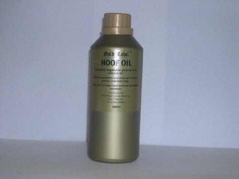 gold-label-solid-hoof-oil-500ml-in-natural-hufbalsam-natur