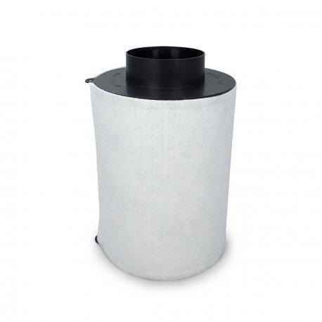 filtro-carbone-proactiv-250-m3-h-100-mm-garden-highpro