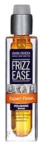 John Frieda Frizz-Ease Sérum Anti-Frisottis Formule Thermo-Protectrice 50 ml
