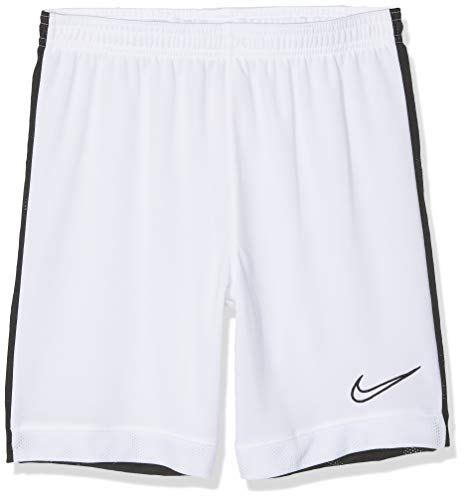 Nike Herren Shorts Elite Wing White/Black, L