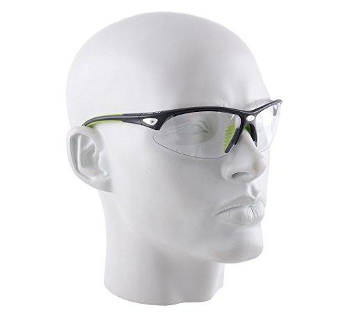 Dunlop Squash I-Armor Schutzbrille